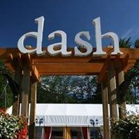 Dash Bistro