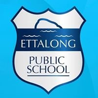 Ettalong Public School