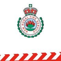 Baradine Rural Fire Service