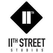 11th Street Studios