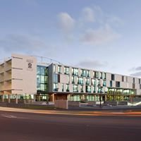 University of Otago Language Centre and Foundation Year