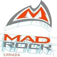 Mad Rock Canada
