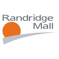 Randridge Mall