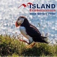Island Erlebnisreisen