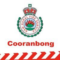 Cooranbong Rural Fire Brigade