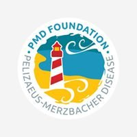 The PMD Foundation