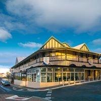 Ozone Hotel Kangaroo Island