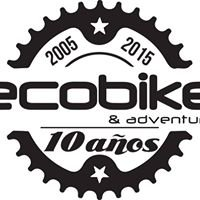 EcoBike Chile