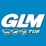 GLM Turismo