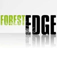 Forest Edge CYC