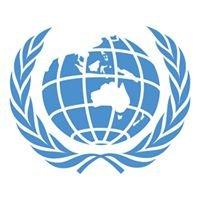 UN Youth Queensland