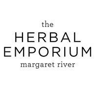 The Herbal Emporium