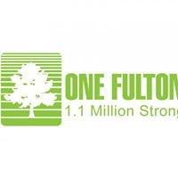 One Fulton