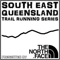 South East Queensland Trail Running Series