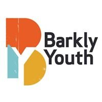 Barkly Youth, Sport and Recreation