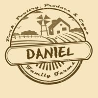 Daniel Family Farms
