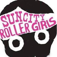Sun City Roller Girls