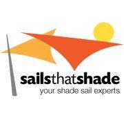 Sails That Shade P. L.