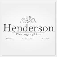 Henderson Photographics