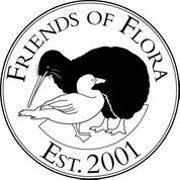 Friends of Flora