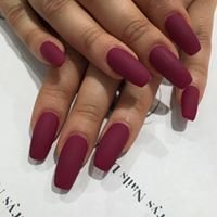 Mary's Nails & Beauty Kingsgrove