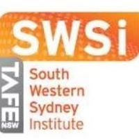 TAFE NSW - Granville College
