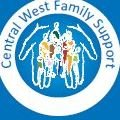 Central West Family Support Group