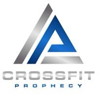 CrossFit Prophecy
