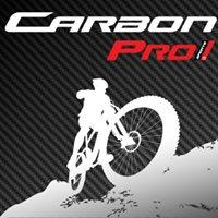 CarbonPro Sports