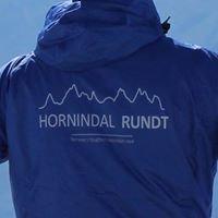 Hornindal Rundt - Norway's toughest mountain race