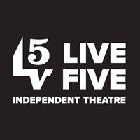 Live Five