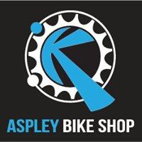 Aspley Bike Shop