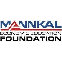 Mannkal Economic Education Foundation