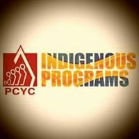 PCYC Indigenous Community Sport & Recreation Program