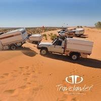 Travelander