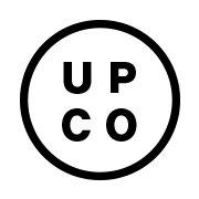 Urban Paddock Co.