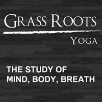 Grass Roots Yoga