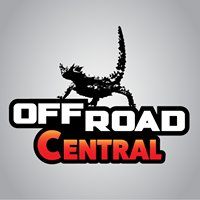 Off Road CENTRAL