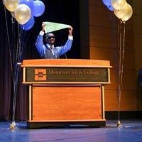 Academic Success Program Dallas