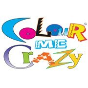 Colour Me Crazy