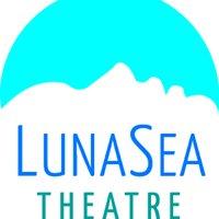 LunaSea Theatre Company