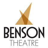 Benson Theatre