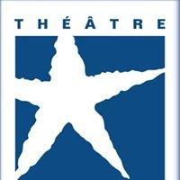Théâtre Action