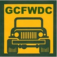 Gold Coast Four Wheel Drive Club Incorporated