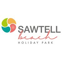 BIG4 Sawtell Beach Holiday Park