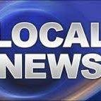 Heart of the Rockies Radio News