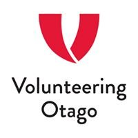 Volunteering Otago