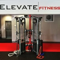 Elevate Fitness Personal Training