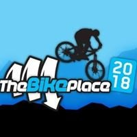 The Bike Place Show