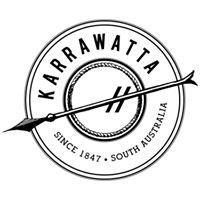 Karrawatta